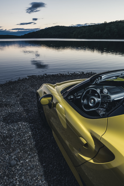 Alfa-Romeo-Crenshaw-8.jpg