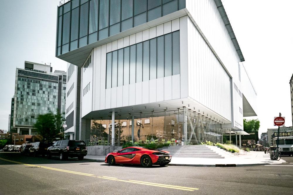 McLaren-Crenshaw-2.jpg