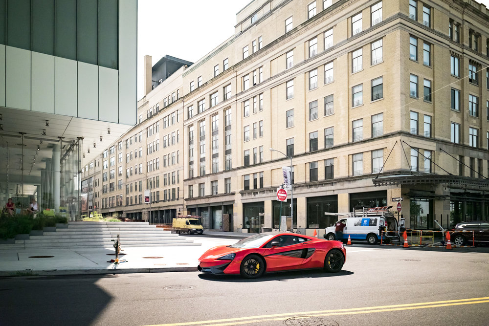 McLaren-Crenshaw-1.jpg