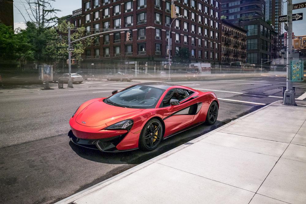 McLaren-Crenshaw-5.jpg
