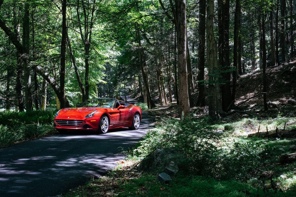 Ferrari-Crenshaw-1.jpg