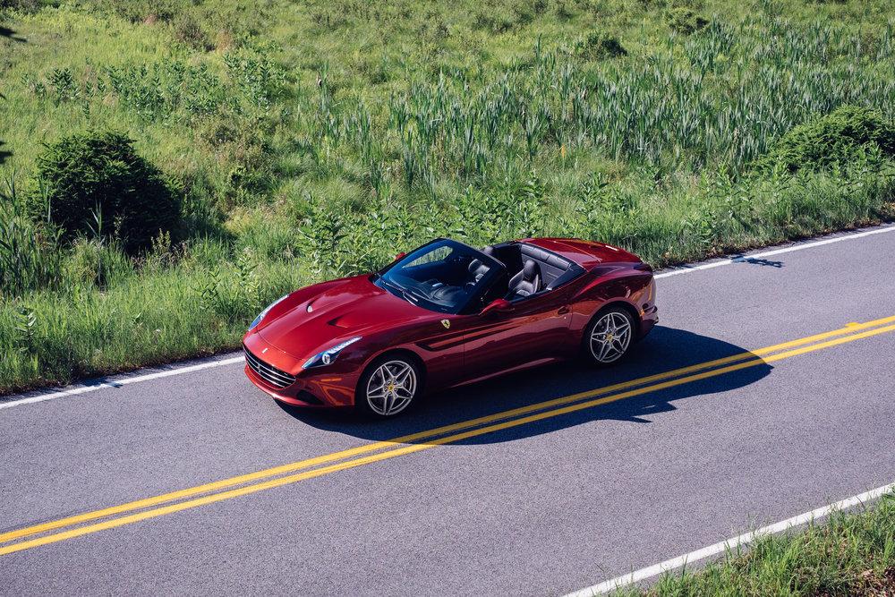 Ferrari-Crenshaw-2.jpg