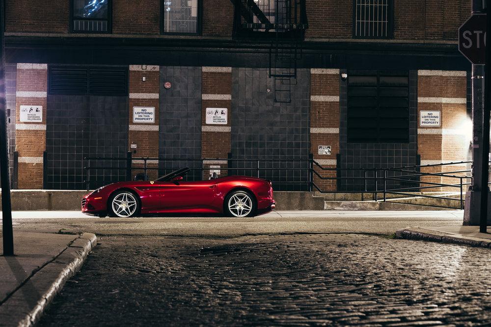 Ferrari-Crenshaw-5.jpg