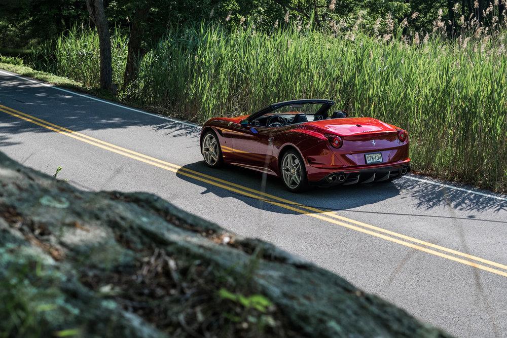 Ferrari-Crenshaw-4.jpg