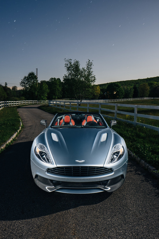 Aston-Martin-Crenshaw-1.jpg