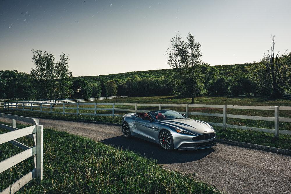 Aston-Martin-Crenshaw-2.jpg