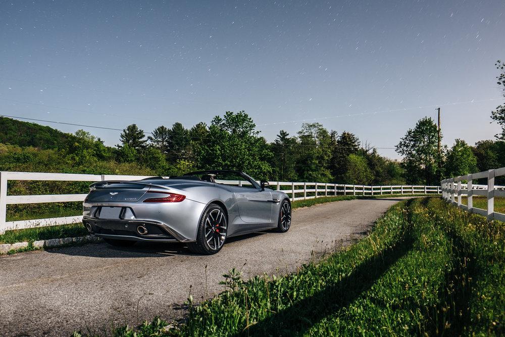 Aston-Martin-Crenshaw-3.jpg