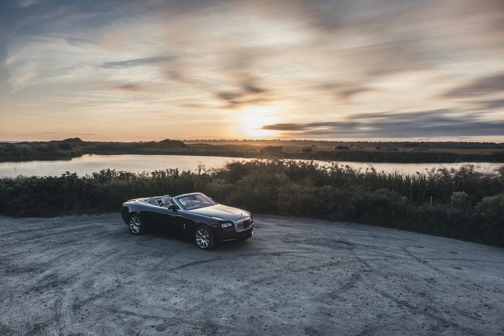 Rolls-Royce-Crenshaw-1-2.jpg