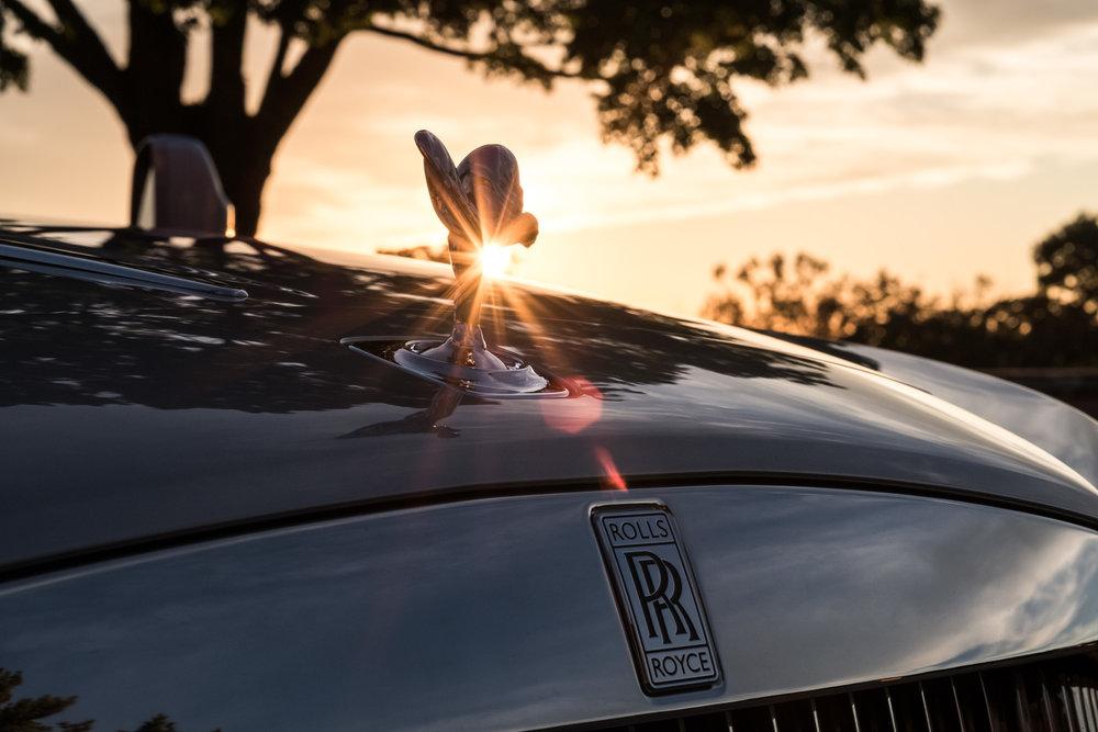 Rolls-Royce-Crenshaw-1-5.jpg