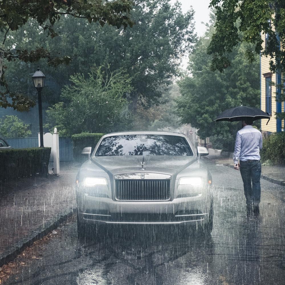 Rolls-Royce-Crenshaw-1-4.jpg