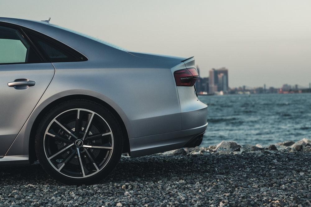 Audi-Crenshaw-2.jpg