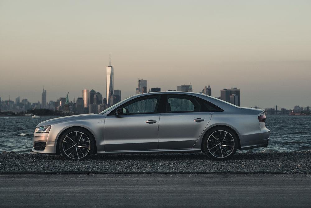 Audi-Crenshaw-3.jpg