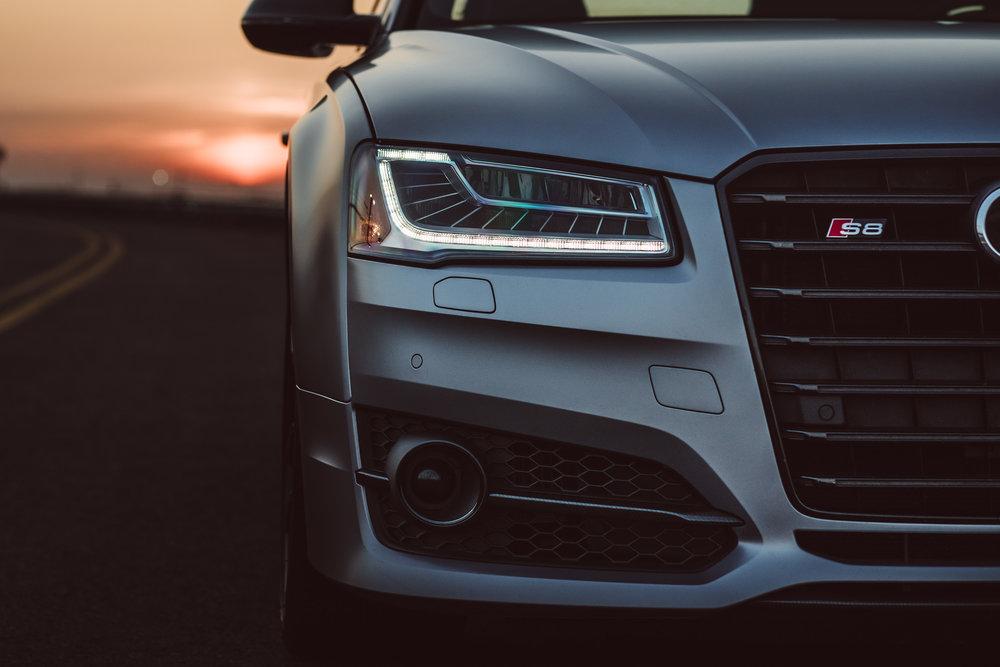 Audi-Crenshaw-4.jpg