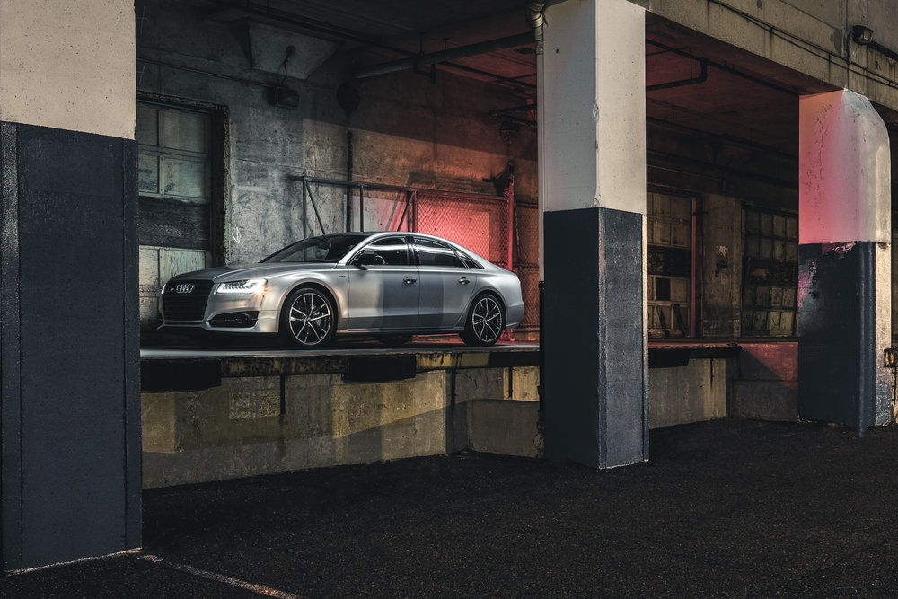Audi-Crenshaw-5.jpg