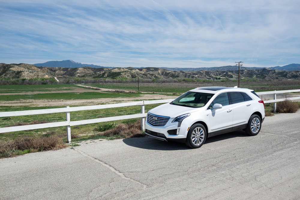 Cadillac-Crenshaw-1.jpg