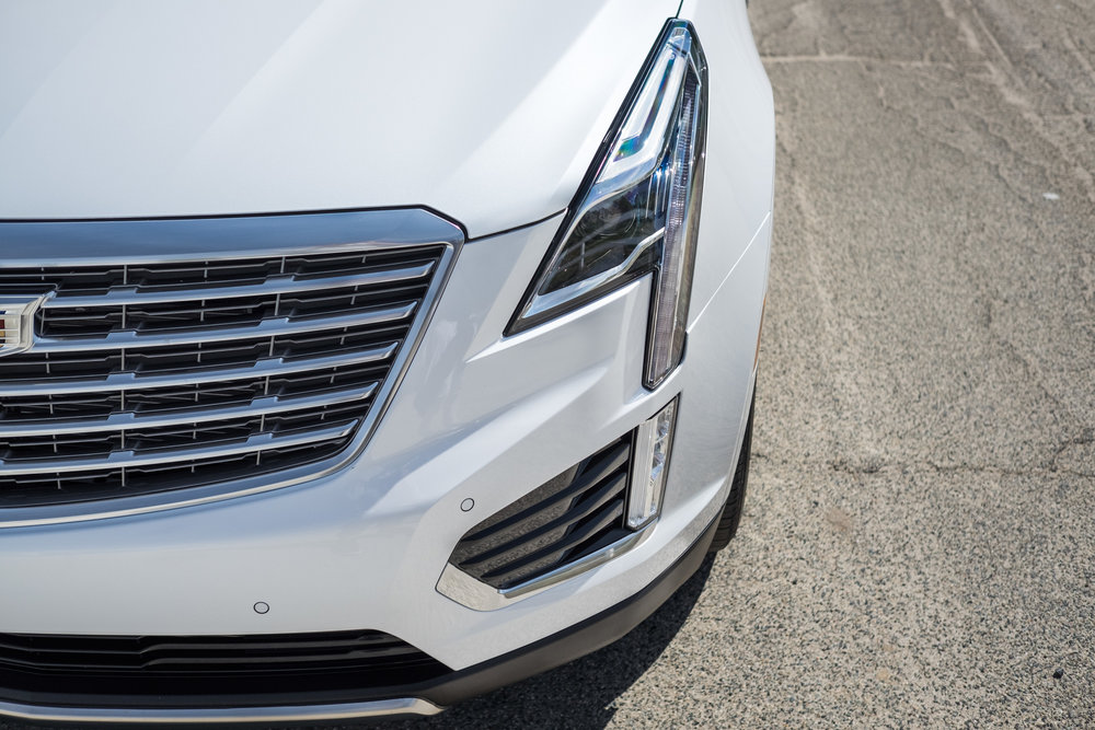 Cadillac-Crenshaw-2.jpg