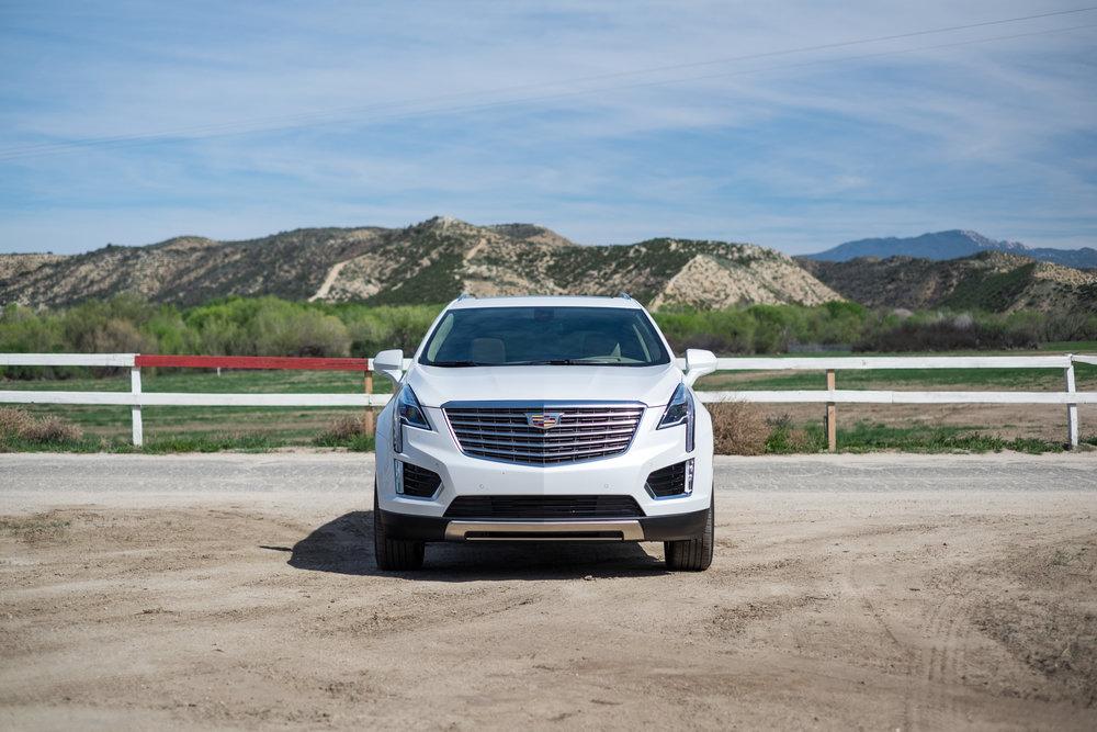 Cadillac-Crenshaw-3.jpg