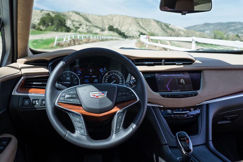 Cadillac-Crenshaw-5.jpg