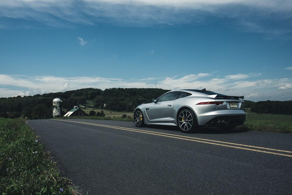 Jaguar-Crenshaw-2.jpg