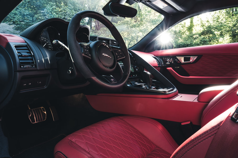 Jaguar-Crenshaw-1.jpg