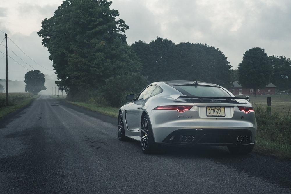 Jaguar-Crenshaw-3.jpg