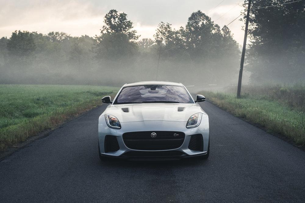 Jaguar-Crenshaw-4.jpg
