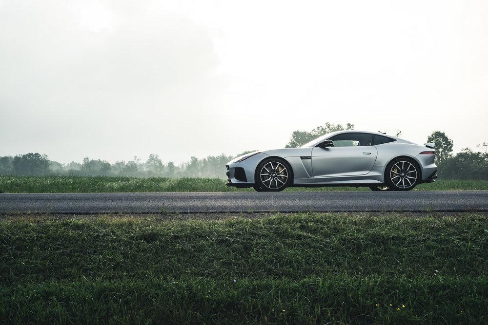 Jaguar-Crenshaw-5.jpg