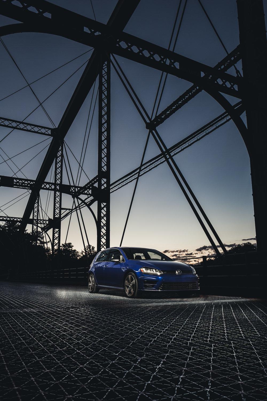 Volkswagen-Crenshaw-1.jpg