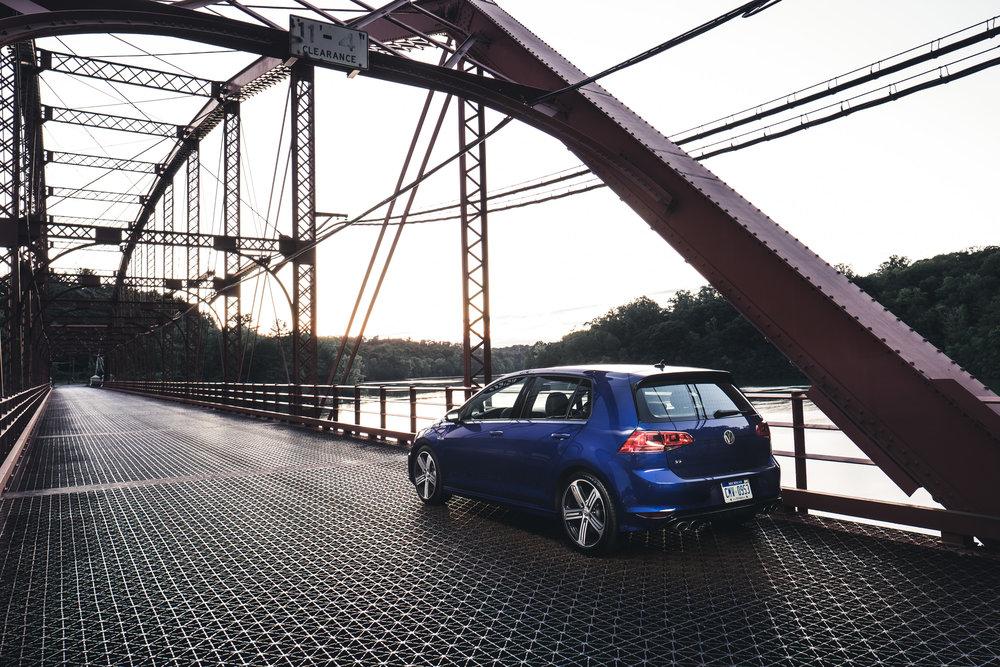 Volkswagen-Crenshaw-2.jpg