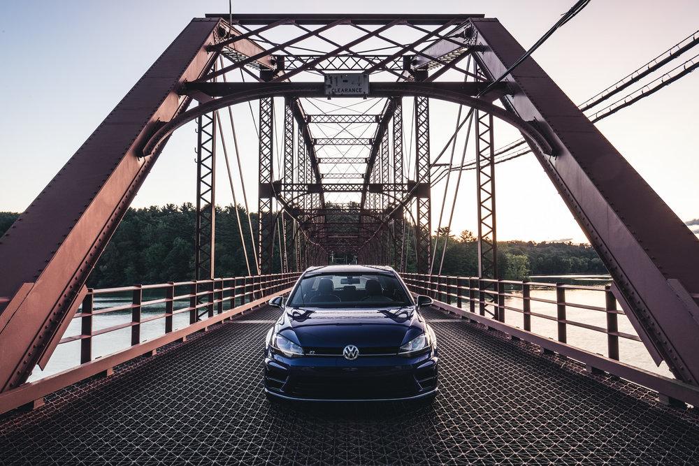 Volkswagen-Crenshaw-3.jpg