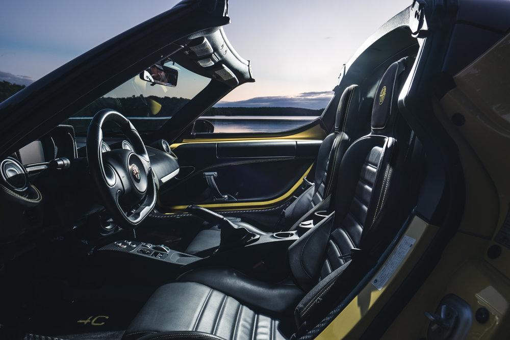 Alfa-Romeo-Crenshaw-4.jpg