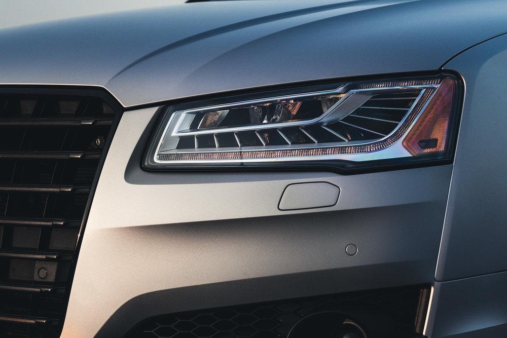 Audi-Crenshaw-1.jpg