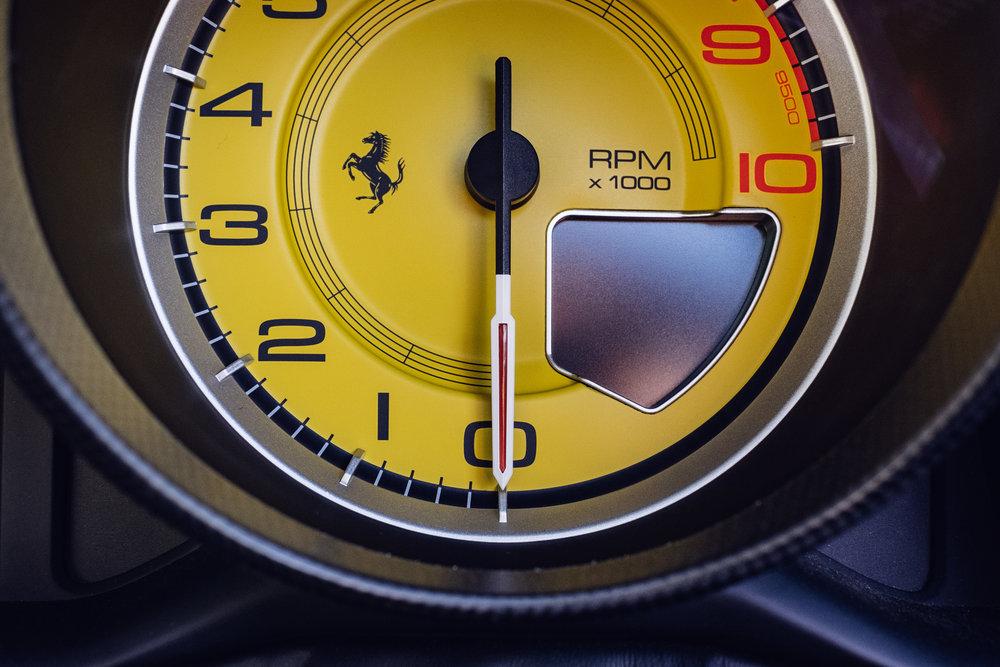 Ferrari-Crenshaw-3.jpg