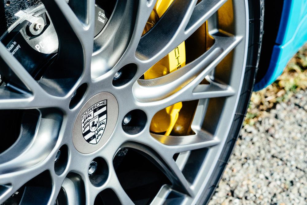 Porsche-Crenshaw-6.jpg