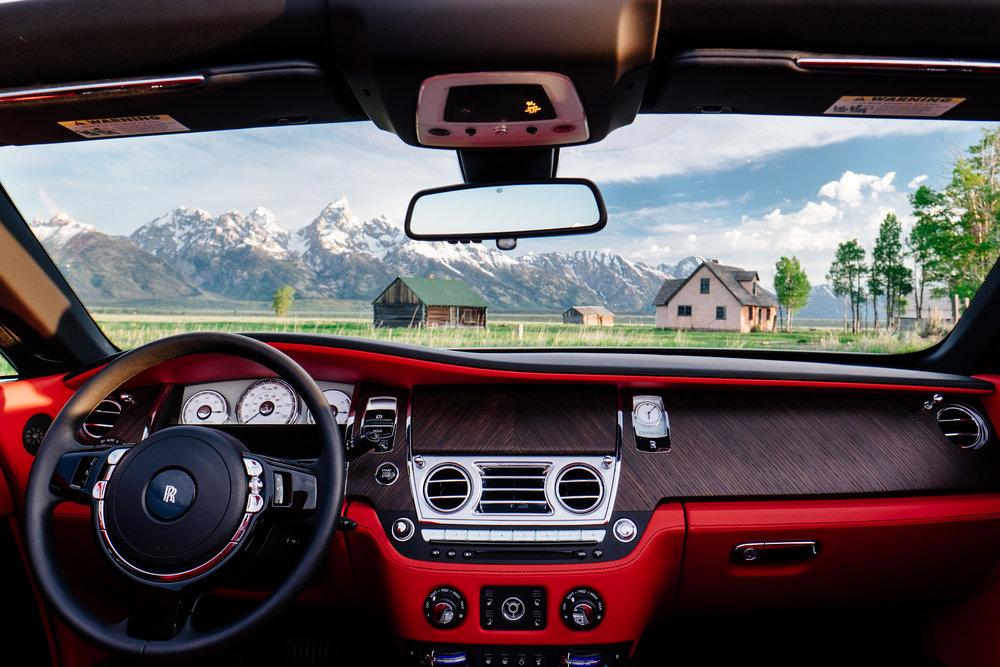 Rolls-Royce-Crenshaw-6.jpg