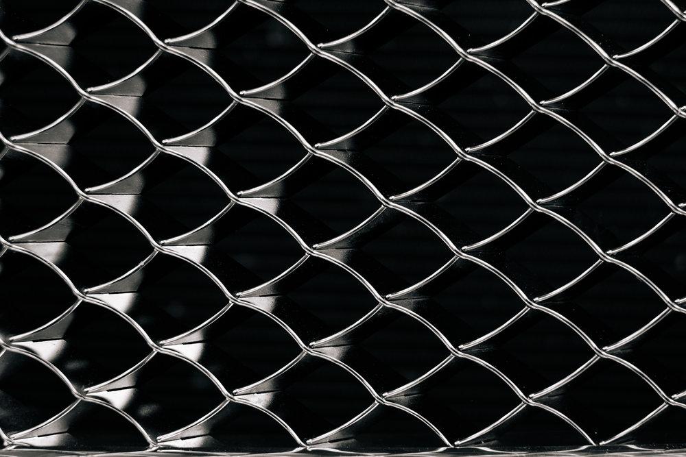 abstract-Crenshaw-2.jpg