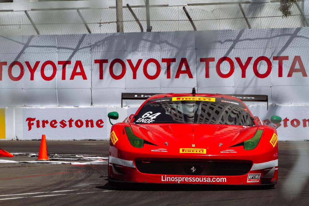 Motorsports-Crenshaw-5.jpg