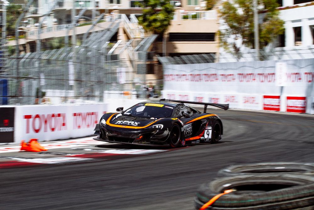 Motorsports-Crenshaw-6.jpg