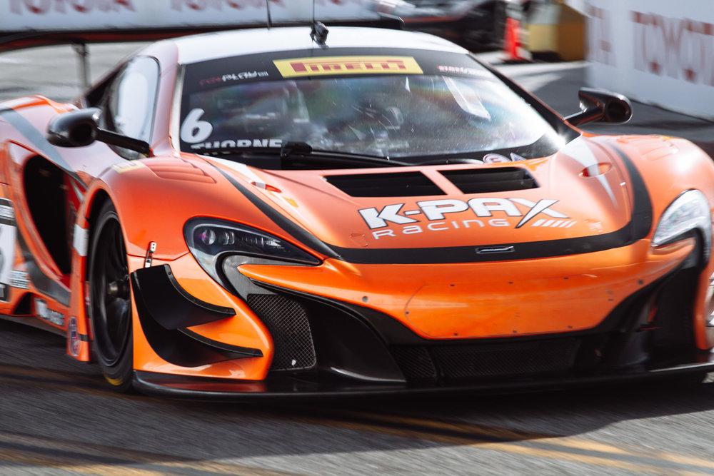 Motorsports-Crenshaw-8.jpg