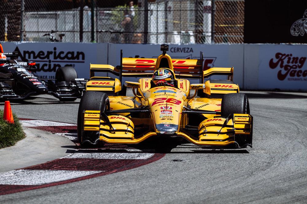 Motorsports-Crenshaw-7.jpg