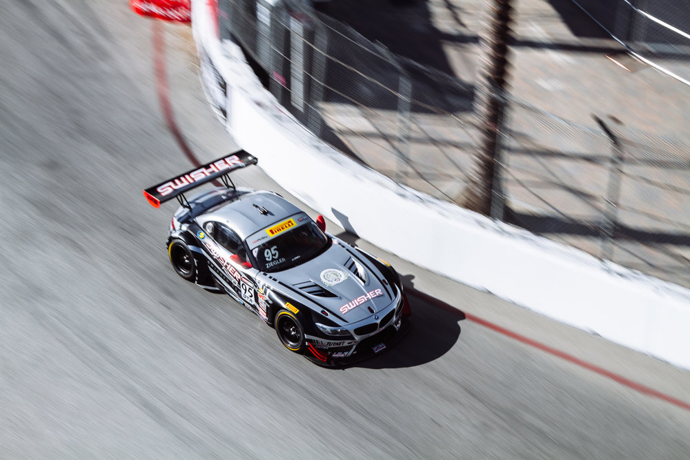 Motorsports-Crenshaw-9.jpg
