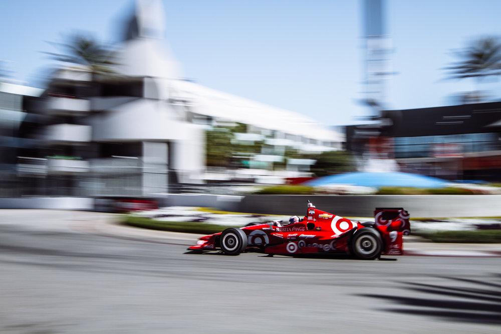Motorsports-Crenshaw-10.jpg