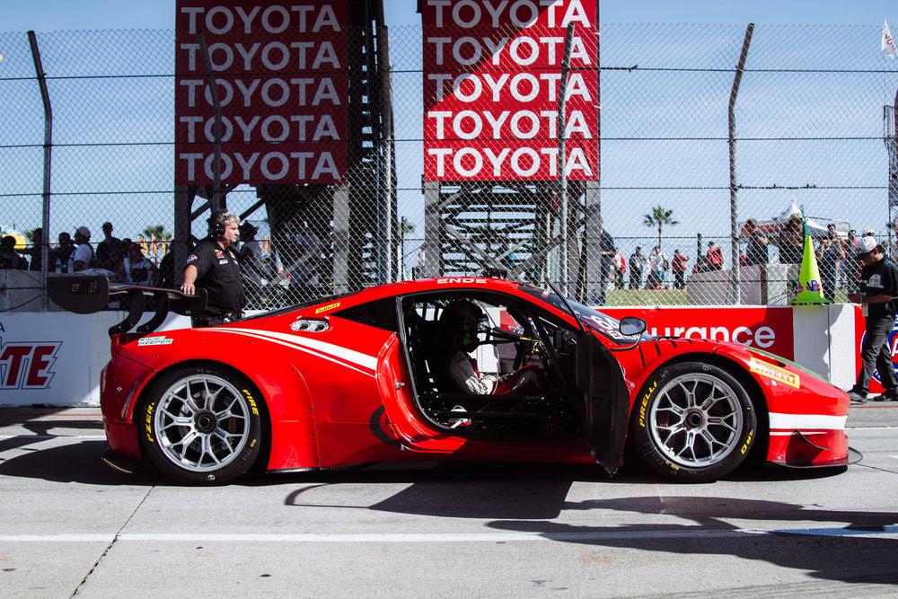 Motorsports-Crenshaw-12.jpg