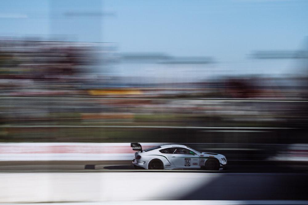 Motorsports-Crenshaw-13.jpg
