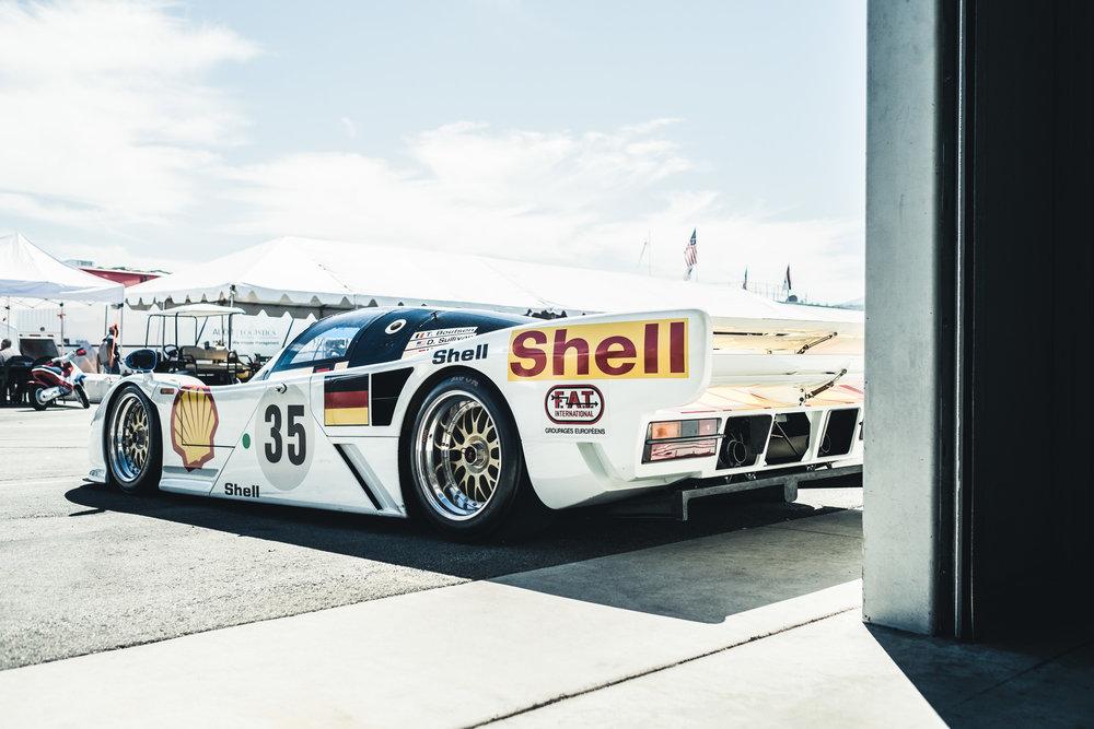 Motorsports-Crenshaw-14.jpg