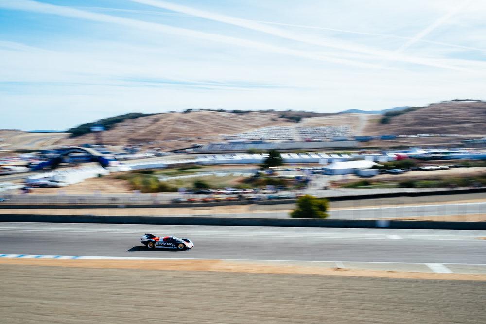 Motorsports-Crenshaw-15.jpg