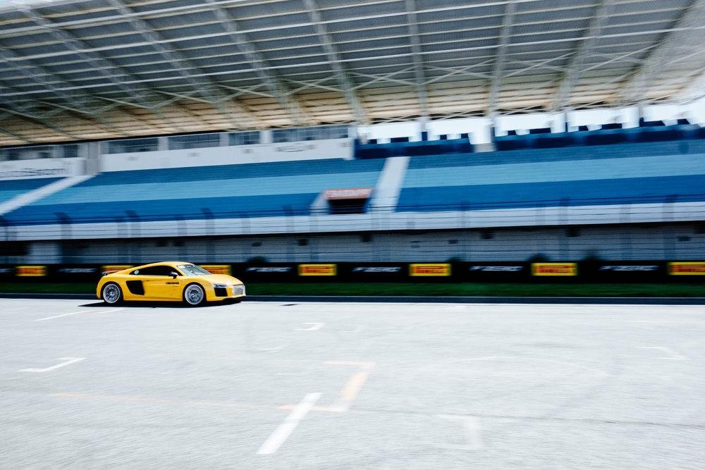 Motorsports-Crenshaw-16.jpg