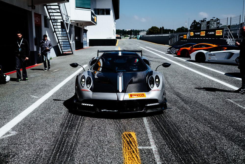 Motorsports-Crenshaw-17.jpg