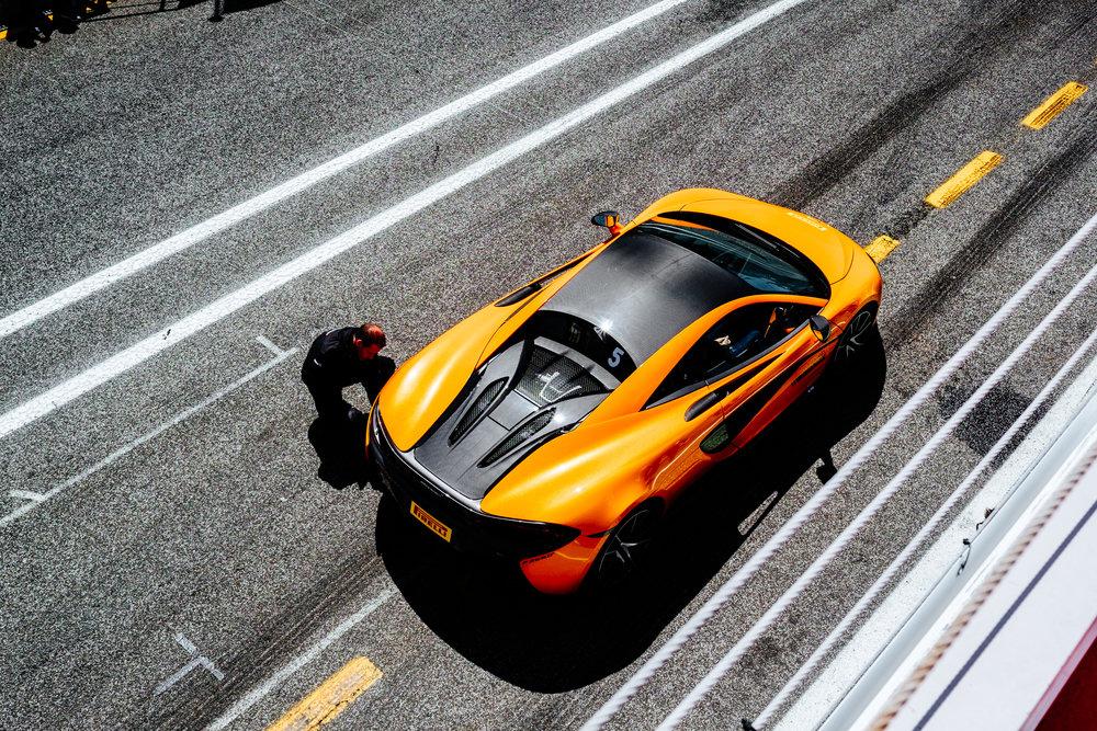 Motorsports-Crenshaw-18.jpg