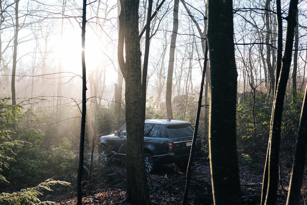 Places-Crenshaw-Range-Rover.jpg